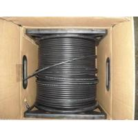 Buy cheap Coaxial Cable RG11 from wholesalers