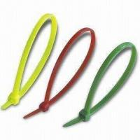 Buy cheap Cable Tie from wholesalers