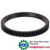 Buy cheap FUSO M6 SYNCHRONIZER RING GEAR from wholesalers