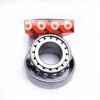 Wholesale Conveyor Roller Bearings Good Quality FAG 3909 Bearing Fag Bearing Distributor from china suppliers