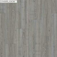 Wholesale Basement Flooring from china suppliers