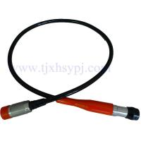 Wholesale Marine special cable wire from china suppliers