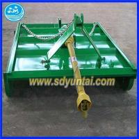 Wholesale 9G-1.8 mower from china suppliers