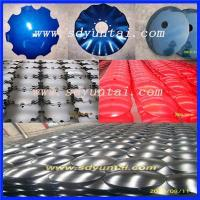 Wholesale Professional harrow disc blade from china suppliers