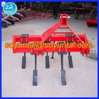 Wholesale YUNTAI agriculture 1BS-1.5 subsoler/agriculture cultivator from china suppliers
