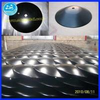 China Boron Steel Agricultural Disc Blade on sale