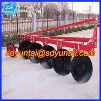 Wholesale Agriculture Machinery 1LY-525 disc plough made in China from china suppliers