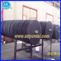 Wholesale disk plough disc, tractors plough blades, plough parts from china suppliers