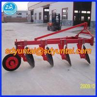 Wholesale Agriculture machinery 1LY-425 disc plough from china suppliers