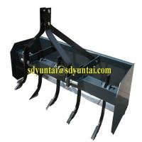 Wholesale agriculture SBX-4 box scraper from china suppliers