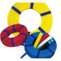 Wholesale FIBERGLASS SLEEVING COATED WITH ACRYLIC RESIN from china suppliers