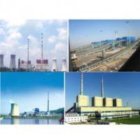 Wholesale Power Plant, Cement Factory, Chemical Plant, Port from china suppliers