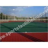 Wholesale Deco System Tennis Flooring from china suppliers