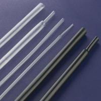 Wholesale Thin Wall Silicone Tubing from china suppliers