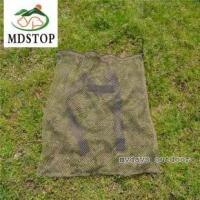 Wholesale Mydays Mesh Decoy Bags, Duck Decoy Bag, Goose Mesh Decoy Bag, Durable from china suppliers