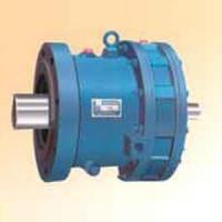 Buy cheap Single stage vertical cycloidal reducer from wholesalers