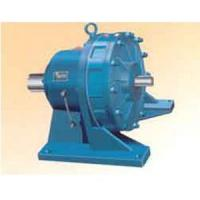 Buy cheap Single - stage horizontal cycloidal reducer from wholesalers