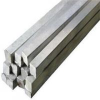 Wholesale 20MnTiB forging steel round bar factory Price from china suppliers