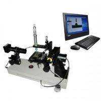 Wholesale JY - PHa contact Angle meter from china suppliers