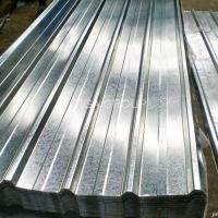 Wholesale Factory Price Fire Resistance and Waterproof Zinc Galvanized Roof Tiles from china suppliers