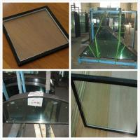 Wholesale Insulated Glass Sliding Glass Door from china suppliers