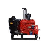 Wholesale GENSET DIESEL ENGINE WATER&FIRE PUMP ENGINE from china suppliers