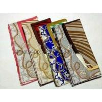 wholesale new Tie collar decoration Burberry TIE High quality Bow tie