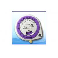 Wholesale Tape Measure-TP007TPM003 from china suppliers