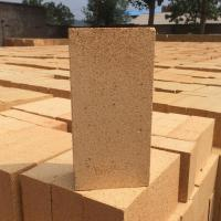Wholesale Fire Clay Bricks from china suppliers