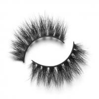 Buy cheap EXTENSIONS LASHES SO EXTRA MYKONOS from wholesalers