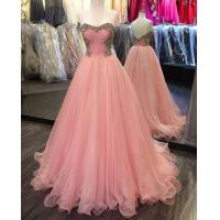 Wholesale PROM DRESS PM186261 from china suppliers