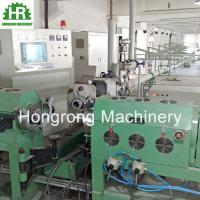 Wholesale Rubber Cable Production Line from china suppliers