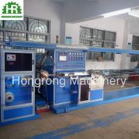 Wholesale Teflon Cable Making Machine from china suppliers
