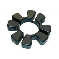 Wholesale Motorcycle Rear Foot Rest FH-081 Motorcycle Hub Rubber from china suppliers