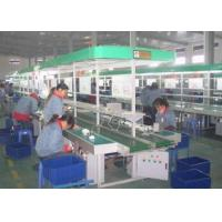 Wholesale Energy-saving lamp production line Double belt welding - assembly line from china suppliers