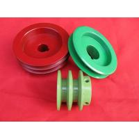 Wholesale Pulley, the timing pulley, belt from china suppliers