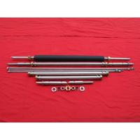 Wholesale Wheel, retaining rollers, brushes from china suppliers