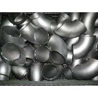 Wholesale 304 stainless steel elbow 90 degree elbow from china suppliers
