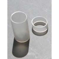 Accessories & Spares Protective Sleeves for Disc Stems