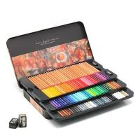 Buy cheap 72 Marco Renoir Colored Oil Colors Professional Pencils from wholesalers