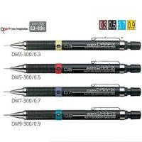 Buy cheap 0.3/0.5/0.7/0.9mm Graphite Drafting Drawing Automatic Mechanical Pencil from wholesalers
