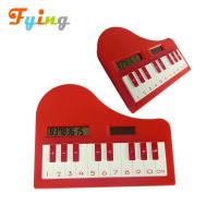 Wholesale Watch piano shape calculaotr from china suppliers