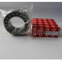 Wholesale Spherical roller bearing fag bearing distributor 801215A spherical roller bearing from china suppliers
