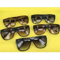 YWZ001 SUNGLASSES