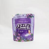 Wholesale Stand up Shaped Spout Pouch from china suppliers