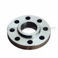 Quality Aluminum Alloy Cold Forging Machinery Part for sale