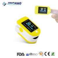 China China Cheap Price Digital Finger Pulse Oximeter on sale
