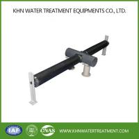 China Static Diffuser for Wastewater Treatment on sale