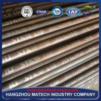 Steel Pipes and Tubes ASTM A335 P9 Alloy Steel Pipe