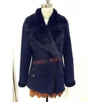 Wholesale Fake fur SABINE from china suppliers